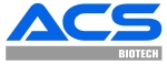 ACS_LOGO_HQ