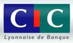 CIC_Lyonnaise_De_Banque
