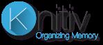 logo knitiv