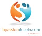 logo_lpds