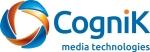 Logo_CogniK