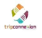 Tripconnexion