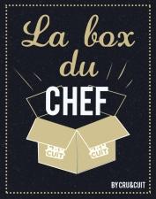 box-du-chef