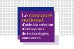 concours_179988.54