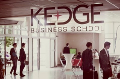 logo-kedge-campus