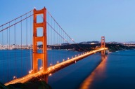 san-francisco-travel-4_0