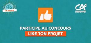 LikeTonProjet