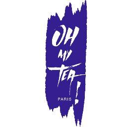 OhMyTeam
